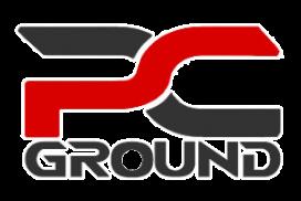 pcground_logo_rovid